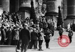 Image of 10th Republic Day celebration Berlin Germany, 1929, second 23 stock footage video 65675072928