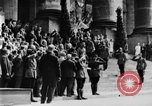 Image of 10th Republic Day celebration Berlin Germany, 1929, second 24 stock footage video 65675072928