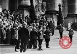 Image of 10th Republic Day celebration Berlin Germany, 1929, second 25 stock footage video 65675072928