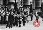 Image of 10th Republic Day celebration Berlin Germany, 1929, second 27 stock footage video 65675072928