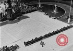 Image of 10th Republic Day celebration Berlin Germany, 1929, second 32 stock footage video 65675072928