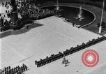 Image of 10th Republic Day celebration Berlin Germany, 1929, second 33 stock footage video 65675072928