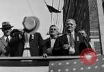 Image of grand parade Hagerstown Maryland USA, 1929, second 26 stock footage video 65675072934