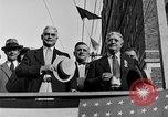 Image of grand parade Hagerstown Maryland USA, 1929, second 27 stock footage video 65675072934