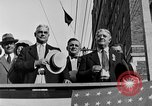 Image of grand parade Hagerstown Maryland USA, 1929, second 29 stock footage video 65675072934