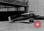 Image of P-3 Hawk biplane United States USA, 1935, second 51 stock footage video 65675072936