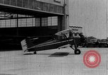Image of P-3 Hawk biplane United States USA, 1935, second 55 stock footage video 65675072936