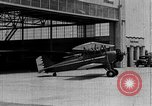 Image of P-3 Hawk biplane United States USA, 1935, second 56 stock footage video 65675072936