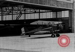 Image of P-3 Hawk biplane United States USA, 1935, second 57 stock footage video 65675072936