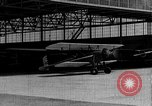 Image of P-3 Hawk biplane United States USA, 1935, second 59 stock footage video 65675072936