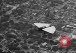 Image of aircraft Washington DC USA, 1935, second 22 stock footage video 65675072940