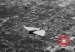 Image of aircraft Washington DC USA, 1935, second 23 stock footage video 65675072940