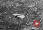Image of aircraft Washington DC USA, 1935, second 24 stock footage video 65675072940