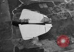 Image of aircraft Washington DC USA, 1935, second 27 stock footage video 65675072940