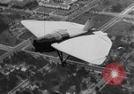 Image of aircraft Washington DC USA, 1935, second 32 stock footage video 65675072940