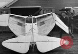 Image of aircraft New York United States USA, 1935, second 11 stock footage video 65675072941