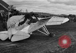 Image of aircraft New York United States USA, 1935, second 14 stock footage video 65675072941