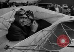 Image of aircraft New York United States USA, 1935, second 17 stock footage video 65675072941