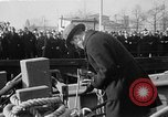 Image of Coast Guard officials New York United States USA, 1931, second 57 stock footage video 65675072967