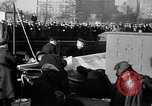 Image of Coast Guard officials New York United States USA, 1931, second 62 stock footage video 65675072967