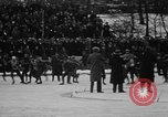Image of Silver Skates Derby Manhattan New York City USA, 1931, second 11 stock footage video 65675072974