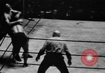 Image of wrestling match New York United States USA, 1931, second 21 stock footage video 65675072976