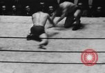 Image of wrestling match New York United States USA, 1931, second 29 stock footage video 65675072976