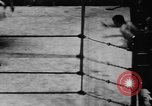Image of wrestling match New York United States USA, 1931, second 35 stock footage video 65675072976