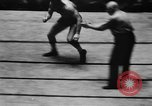 Image of wrestling match New York United States USA, 1931, second 37 stock footage video 65675072976