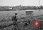 Image of Ryukyu Campaign Pacific Theater, 1945, second 10 stock footage video 65675072978