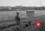 Image of Ryukyu Campaign Pacific Theater, 1945, second 11 stock footage video 65675072978
