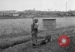 Image of Ryukyu Campaign Pacific Theater, 1945, second 13 stock footage video 65675072978