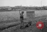 Image of Ryukyu Campaign Pacific Theater, 1945, second 14 stock footage video 65675072978
