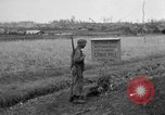 Image of Ryukyu Campaign Pacific Theater, 1945, second 15 stock footage video 65675072978