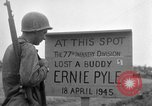 Image of Ryukyu Campaign Pacific Theater, 1945, second 30 stock footage video 65675072978