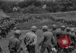 Image of Ryukyu Campaign Pacific Theater, 1945, second 1 stock footage video 65675072981