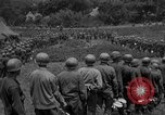 Image of Ryukyu Campaign Pacific Theater, 1945, second 5 stock footage video 65675072981