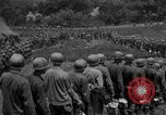 Image of Ryukyu Campaign Pacific Theater, 1945, second 7 stock footage video 65675072981