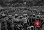 Image of Ryukyu Campaign Pacific Theater, 1945, second 8 stock footage video 65675072981