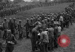 Image of Ryukyu Campaign Pacific Theater, 1945, second 11 stock footage video 65675072981
