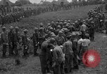 Image of Ryukyu Campaign Pacific Theater, 1945, second 13 stock footage video 65675072981