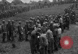 Image of Ryukyu Campaign Pacific Theater, 1945, second 14 stock footage video 65675072981