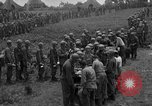 Image of Ryukyu Campaign Pacific Theater, 1945, second 15 stock footage video 65675072981