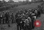 Image of Ryukyu Campaign Pacific Theater, 1945, second 16 stock footage video 65675072981