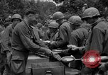 Image of Ryukyu Campaign Pacific Theater, 1945, second 17 stock footage video 65675072981