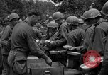 Image of Ryukyu Campaign Pacific Theater, 1945, second 18 stock footage video 65675072981