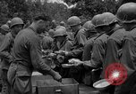 Image of Ryukyu Campaign Pacific Theater, 1945, second 19 stock footage video 65675072981