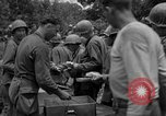 Image of Ryukyu Campaign Pacific Theater, 1945, second 20 stock footage video 65675072981