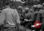 Image of Ryukyu Campaign Pacific Theater, 1945, second 21 stock footage video 65675072981