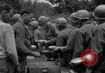 Image of Ryukyu Campaign Pacific Theater, 1945, second 22 stock footage video 65675072981